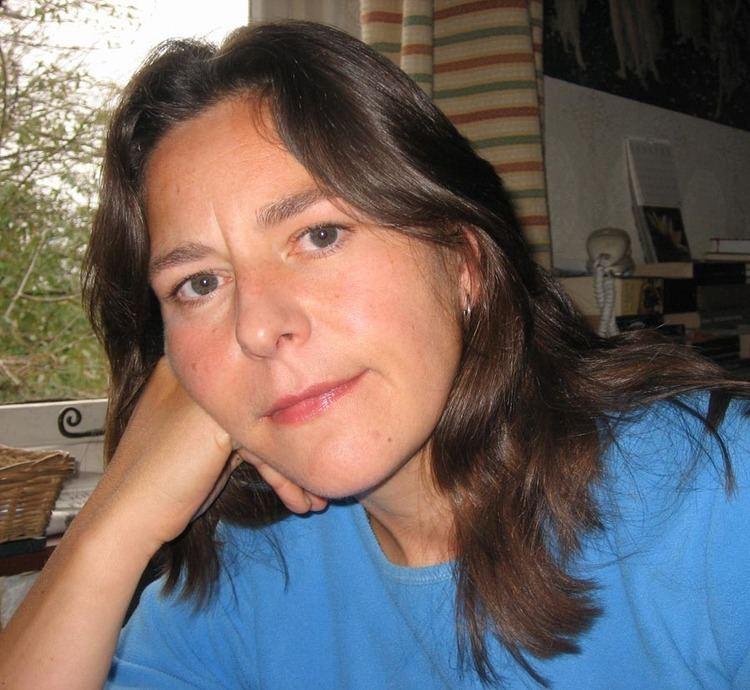 Antonia Lloyd-Jones cultureplsitesdefaultfilesimagesimportedlit