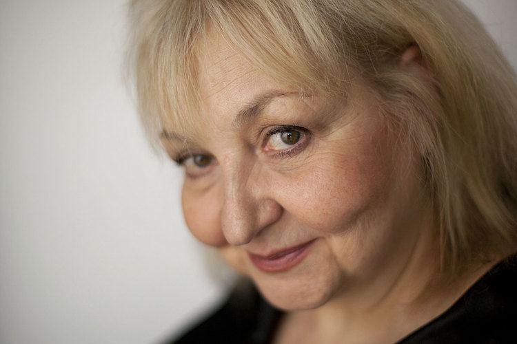Antonia Zerbisias Antonia Zerbisias Authors Toronto Star