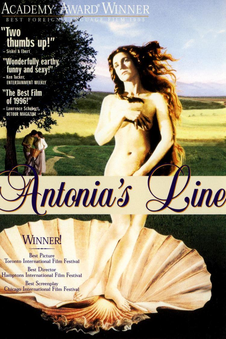 Antonia's Line wwwgstaticcomtvthumbdvdboxart18361p18361d