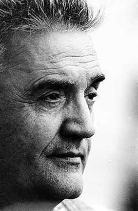 Antonije Isaković Antonije Isakovi 19232002