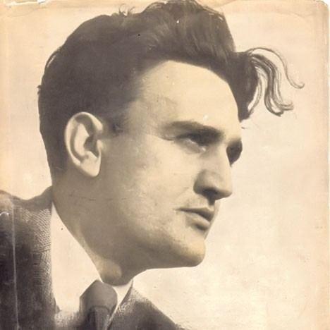 Antonije Isaković Antonije Isakovic Alchetron The Free Social Encyclopedia