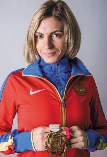 Antonina Krivoshapka httpsuploadwikimediaorgwikipediacommonsaa