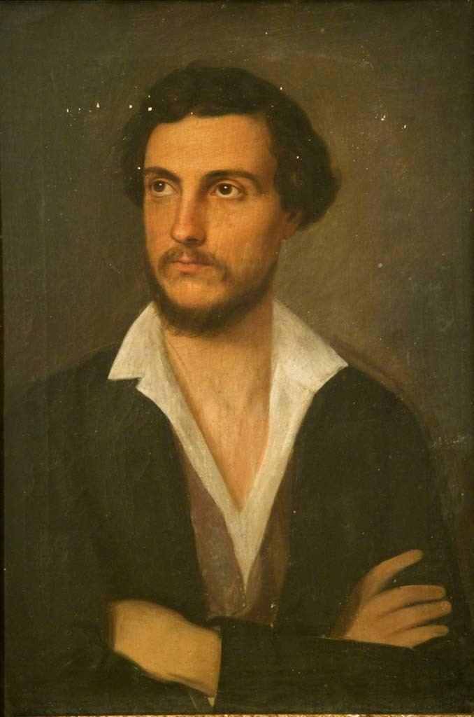 Antonino Gandolfo Brancaleone