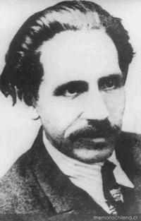 Antonio Acevedo Hernandez Antonio Acevedo Hernndez 18861962 Memoria Chilena