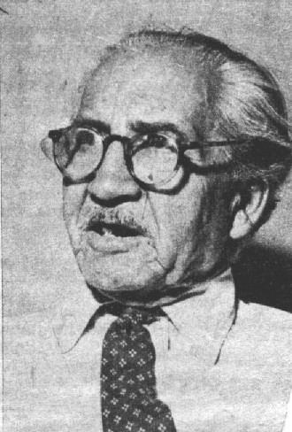 Antonio Acevedo Hernandez Poesa y Literatura Antonio Acevedo Hernndez