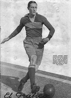 Antonio Alberino httpsuploadwikimediaorgwikipediacommonsthu