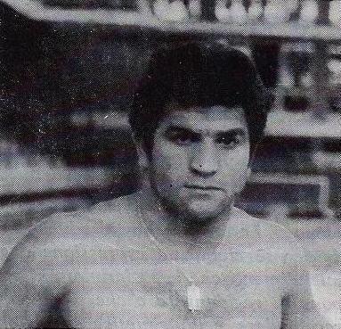 Antonio Attanasio httpsuploadwikimediaorgwikipediait33bAnt