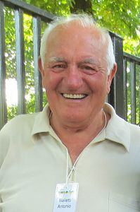 Antonio Bailetti httpsuploadwikimediaorgwikipediacommonsthu