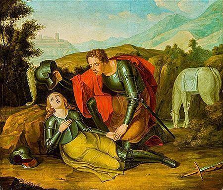 Antonio Baruffaldi Giovanni Antonio Baruffaldi Artist Fine Art Prices Auction