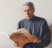 Antonio Buonomo httpsuploadwikimediaorgwikipediaitthumb3