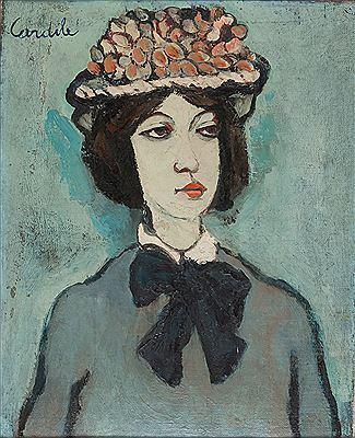 Antonio Cardile Antonio Cardile Artist Fine Art Prices Auction Records for