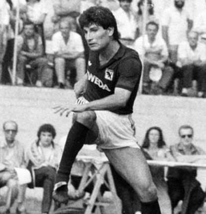 Antonio Comi AntonioComi05jpg