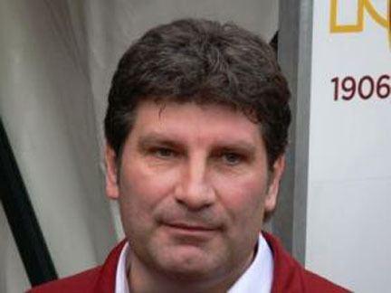 Antonio Comi Torino FC Le guide di Supereva