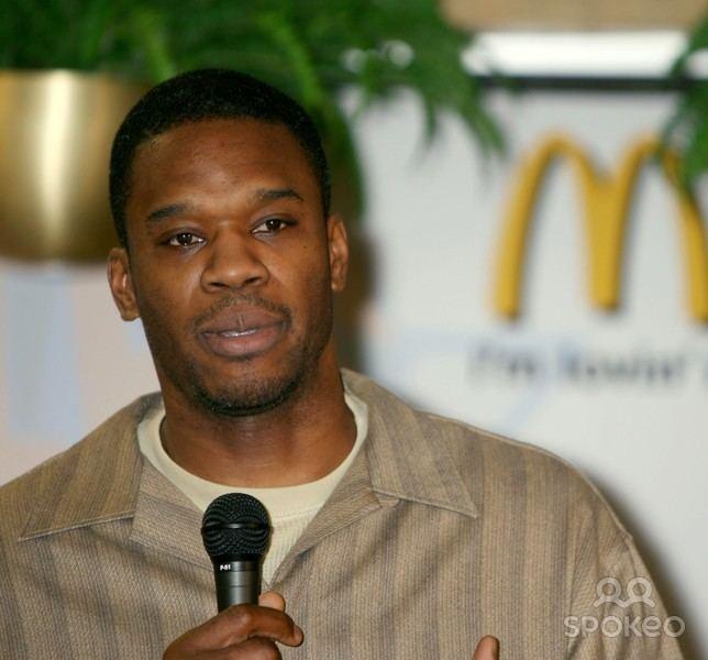 Antonio Davis Antonio Davis Basketball Player Pics Videos Dating