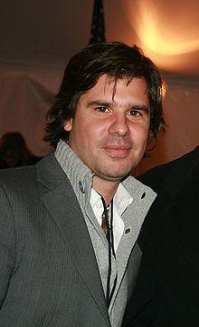 Antonio de la Rua httpsuploadwikimediaorgwikipediacommonsthu