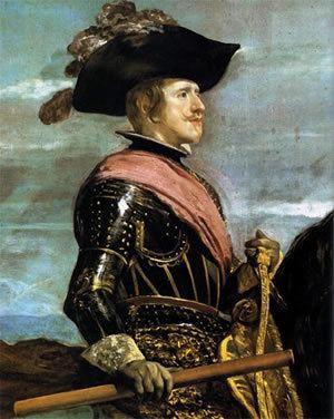 Antonio de León Pinelo Antonio de Len Pinelo La gua de Historia