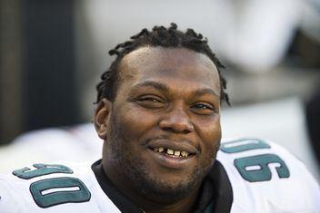 Antonio Dixon Antonio Dixon News Stats Photos Indianapolis Colts