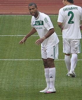 Antonio Ferreira de Oliveira Junior httpsuploadwikimediaorgwikipediacommonsthu