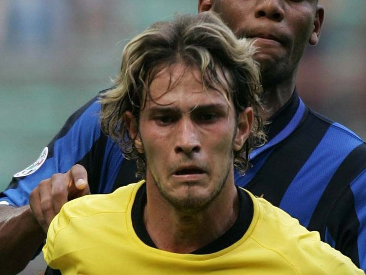 Antonio Floro Flores Antonio Floro Flores Sassuolo Player Profile Sky