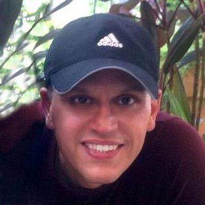 Antonio Galassi Antonio Galassi galant41 Twitter