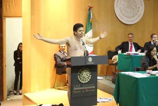 Antonio García Conejo - Alchetron, The Free Social Encyclopedia