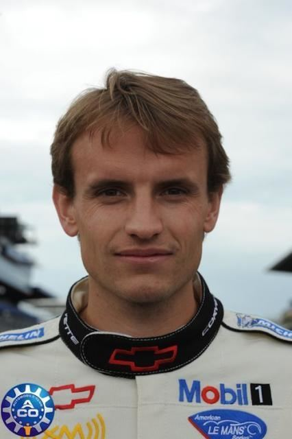 Antonio García (racing driver) wwweespaiorggallery2d5301Detail1192jpg