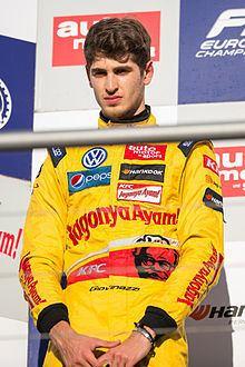 Antonio Giovinazzi httpsuploadwikimediaorgwikipediacommonsthu