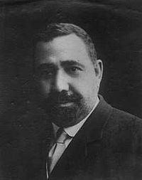 Antonio Granjo httpsuploadwikimediaorgwikipediacommonsthu