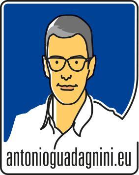 Antonio Guadagnini wwwantonioguadagninieuvenetoindipendentewpco