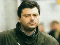 Antonio La Torre httpsuploadwikimediaorgwikipediaen111Ant