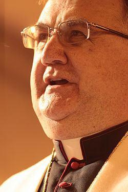 Antonio Lanfranchi httpsuploadwikimediaorgwikipediacommonsthu