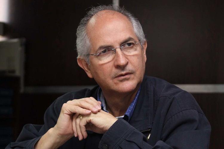 Antonio Ledezma Venezuela Defense of Ledezma will appeal the decision of