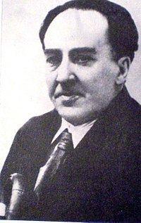 Antonio Machado httpsuploadwikimediaorgwikipediacommonsthu
