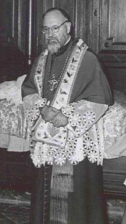 Antonio María Barbieri Cardinal Antonio Mara Barbieri 1892 1979 Find A Grave Memorial
