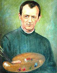 Antonio Moscheni httpsuploadwikimediaorgwikipediacommonsthu