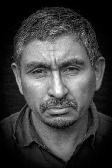 Antonio Olmos STREET PHOTOGRAPHY COPENHAGEN
