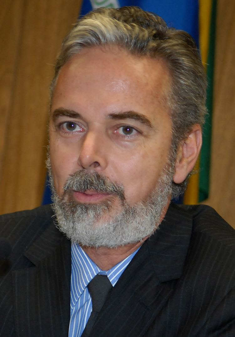Antonio Patriota FileAntonio patriota 2010jpg Wikimedia Commons