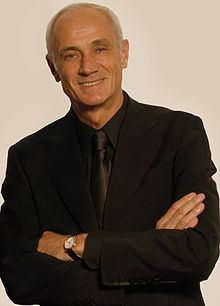 Antonio Percassi httpsuploadwikimediaorgwikipediacommonsthu