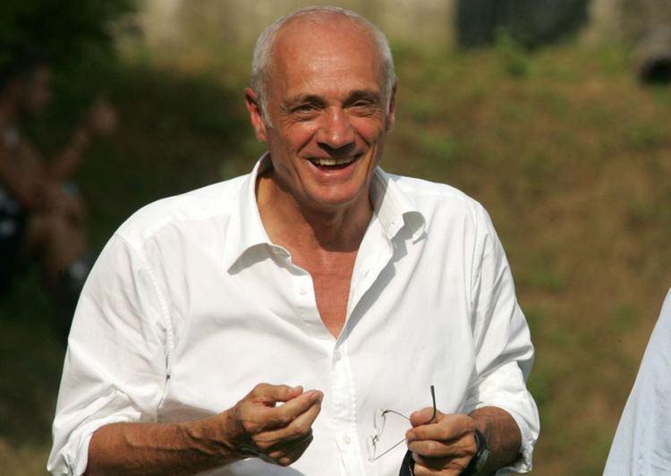 Antonio Percassi Presidente930nuova4jpg