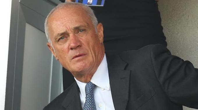 Antonio Percassi Percassi acquista Vergelio Calzature in arrivo anche l39e