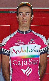Antonio Piedra httpsuploadwikimediaorgwikipediacommonsthu