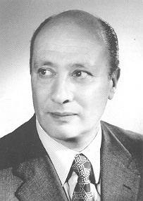 Antonio Pietro Gullotti httpsuploadwikimediaorgwikipediaitee4Ant