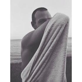 Antonio Rinaldi (choreographer) Antonio Rinaldi Facebook Twitter MySpace on PeekYou