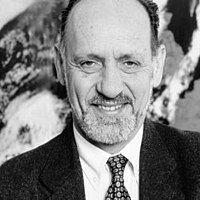 Antonio Rodotà httpsuploadwikimediaorgwikipediaenthumb1
