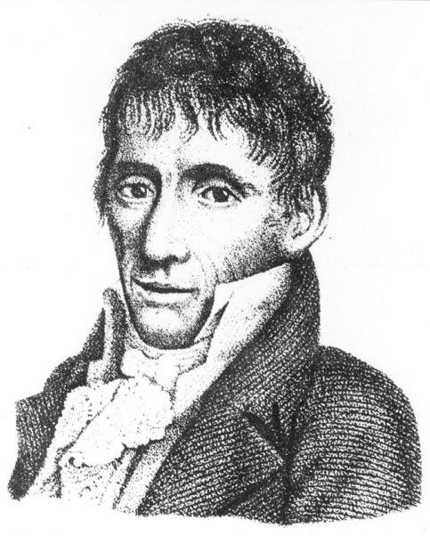 Antonio Rolla httpsuploadwikimediaorgwikipediacommons00