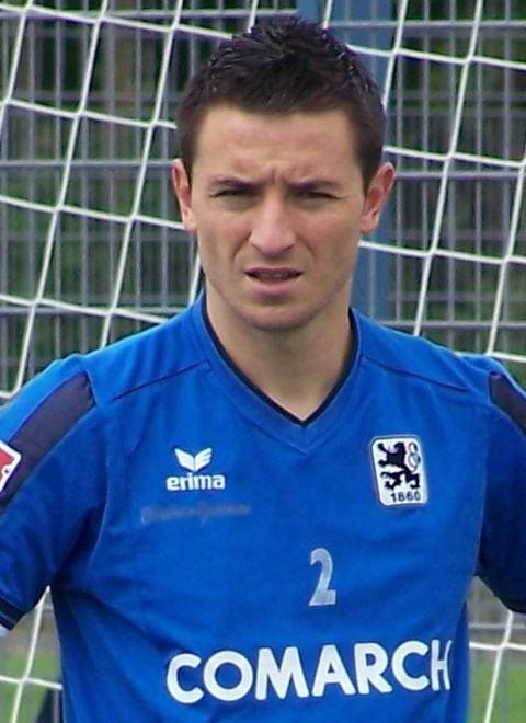 Antonio Rukavina FileAntonio Rukavina 1860 2011 3JPG Wikimedia Commons