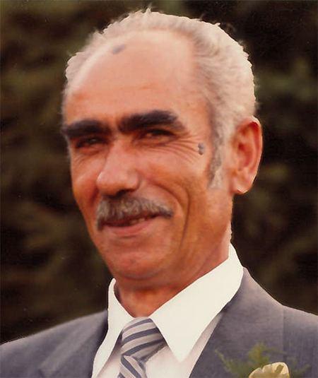 Antonio Salamone Antonio Salamone Mauro Obituary Alternatives Rossland