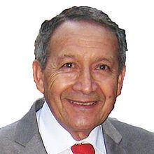 Antonio Saldías httpsuploadwikimediaorgwikipediacommonsthu
