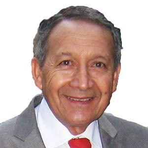 Antonio Saldias