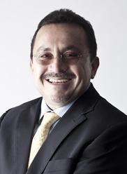 Antonio Sansores Sastre staticadnpoliticocommedia20121112antoniosa